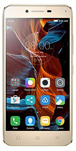 lenovo-vibe-k5-smartphone-compact-or