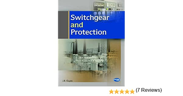 Download ebook system power engineering free