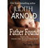 Father Found (The Daddy School Series Book 1)