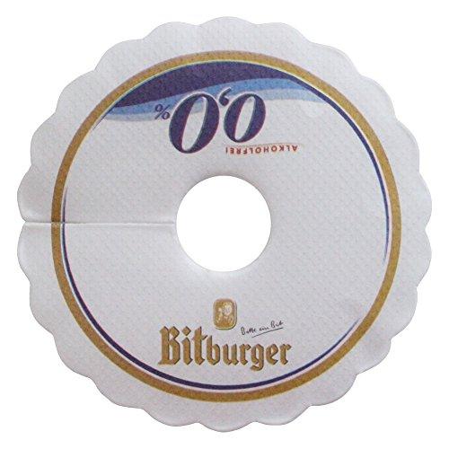 bitburger-tropfendeckchen-alkoholfrei-00-bier-glas-pils-kragen-schaum-fanger-rosetten-tropfer-tropfd