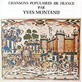 Chansons Populaires De France
