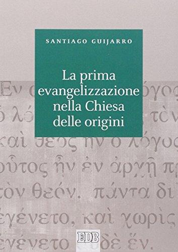 la-prima-evangelizzazione-nella-chiesa-delle-origini