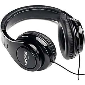 SRH240A Professional Quality Headphone
