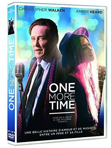 one-more-time