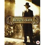 Heaven's Gate - Restored Edition