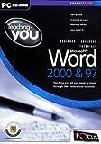 Teaching-you MS Word 2000 / 97