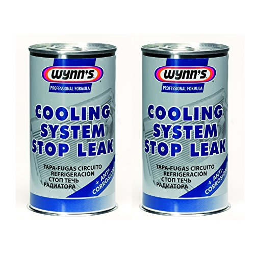 2-x-wynns-professional-formula-cooling-system-stop-leak-325ml