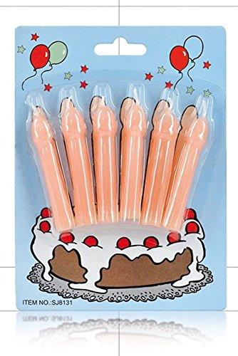 Bougies-penis-anniversaire-libertin
