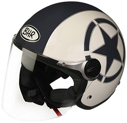 bhr-93844-demi-jet-estrella-710-casco-de-moto-color-blanco-talla-59-60-l