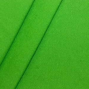 b1 b hnen molton stoff meterware breite 300cm green box k che haushalt. Black Bedroom Furniture Sets. Home Design Ideas