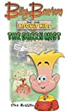 Billy Bourbon and the Biscuit Kids: The Green Mist by Paul Russell (2005-11-15)