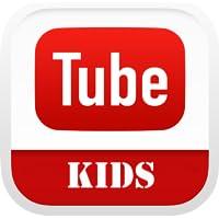 vTube for Kids [FREE]