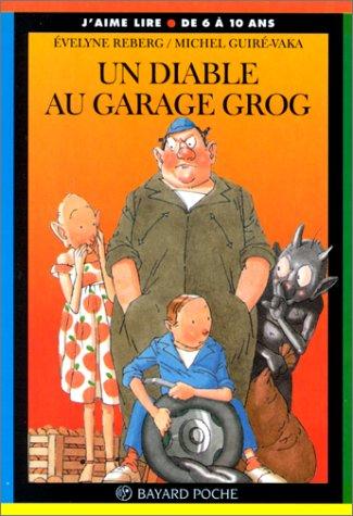 """<a href=""""/node/2800"""">Un diable au garage Grog</a>"""