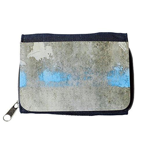 cartera-unisex-m00154227-parete-astratta-calcestruzzo-grigio-purse-wallet