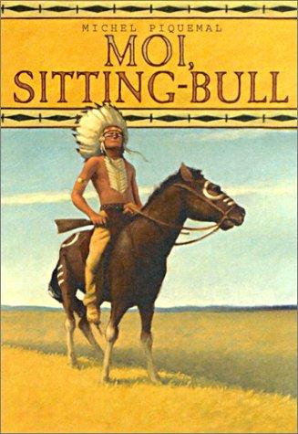 "<a href=""/node/38836"">Moi, sitting Bull</a>"