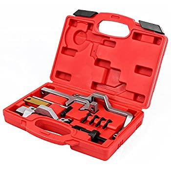 Ambienceo 10pc Automotor Timing Locking Tool Kit 0