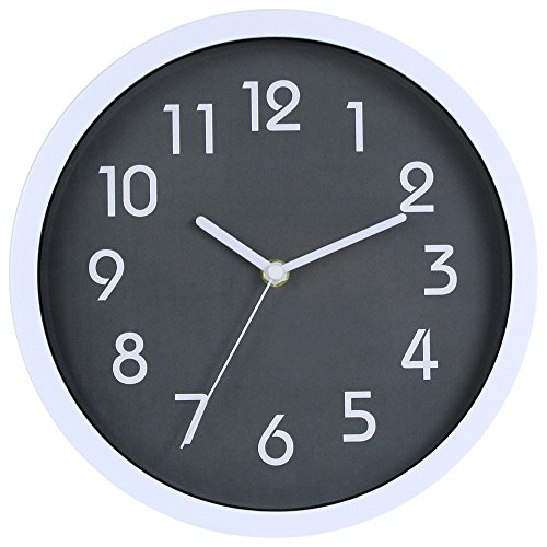 hemara-10-modern-colorful-stylish-elegant-silent-non-ticking-home-kitchen-living-room-wall-clock-gre