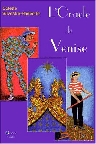 Oracle de Venise