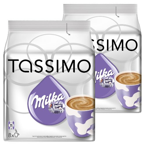 tassimo-milka-chocolate-paquete-de-2-2-x-16-t-discs-16-tazas