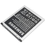 Samsung 1500mAh Ersatz Akku für Galaxy S3Mini