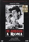 Un Americano A Roma (Versione Restaurata)