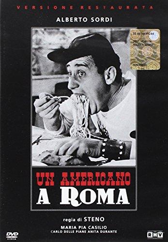 un-americano-a-roma-versione-restaurata