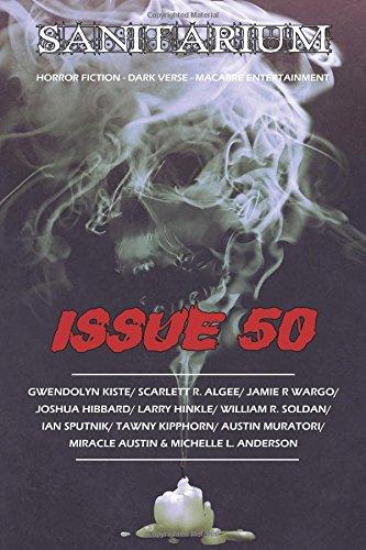 sanitarium-50-volume-50