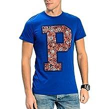 Amazon.fr   Tee Shirt Pepe Jeans Pas Cher 82d6e9afdf8c