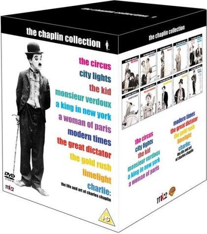charlie-chaplin-complete-box-set-dvd