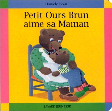 "<a href=""/node/8916"">Petit Ours Brun aime sa maman</a>"