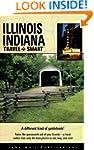 Illinois and Indiana (Travel Smart)