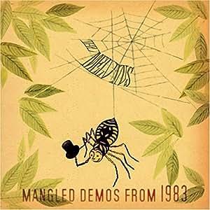 Mangled Demos 1983