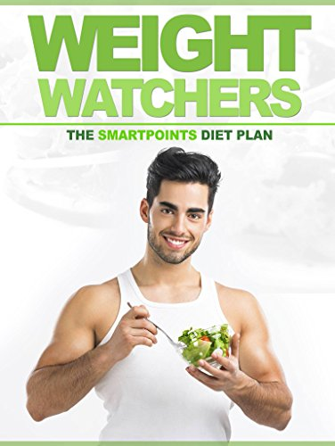 weight-watchers-the-smartpoints-diet-plan-the-ultimate-recipe-collection-rapid-weight-loss-english-e