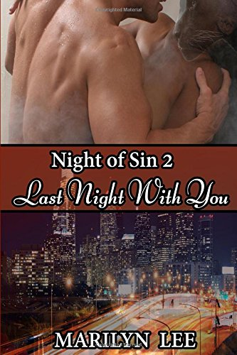 Last Night With You (Night of Sin)