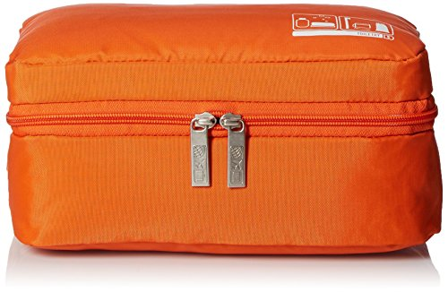 flight-001-spacepak-toiletry-orange-one-size