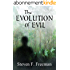 The Evolution of Evil (The Blackwell Files Book 6) (English Edition)