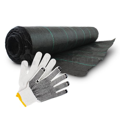 kenley-garden-landscape-weed-control-fabric-heavy-duty-100gsm-geotextile-5m-x-10m