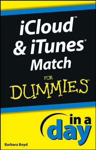 icloud-and-itunes-match-in-a-day-for-dummies