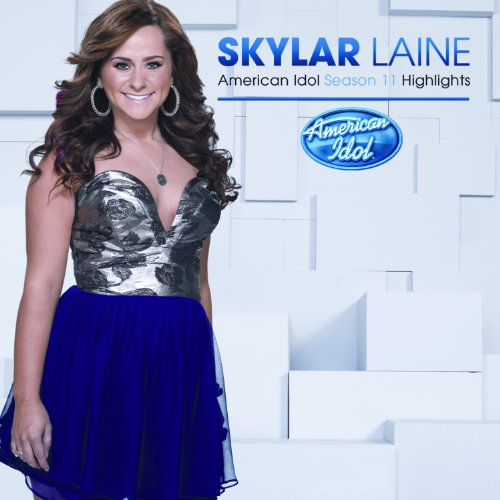 american-idol-season-11-highlights