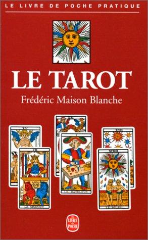 Les Tarots