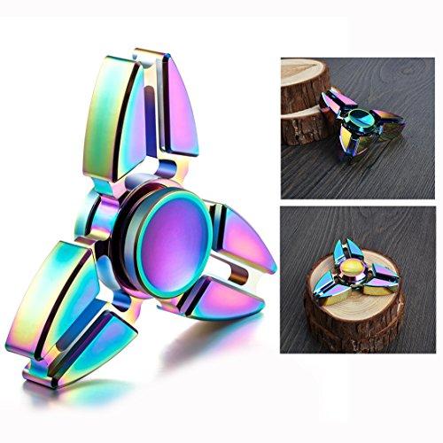 cisixin-colorful-tri-fidget-hand-spinner-en-alliage-daluminium-anti-stress-edc-jouets-pour-enfants-a
