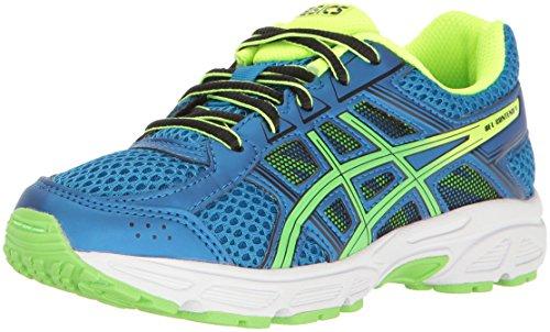 ASICS Unisex Gel-Contend 4 GS Running Shoe