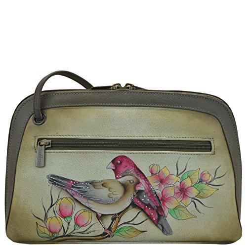 anuschka-bagaglio-a-mano-summer-tryst-multicolore-349-smt