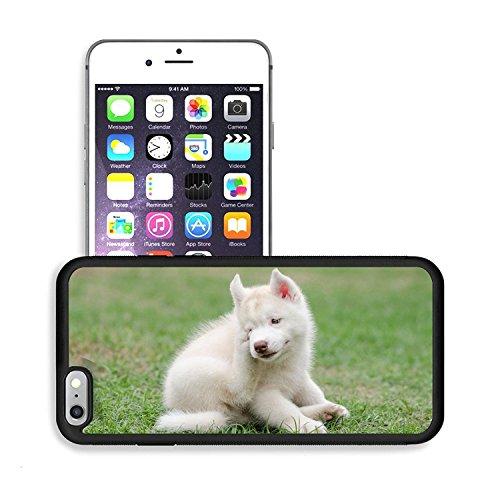luxlady-premium-apple-iphone-6-plus-iphone-6s-plus-aluminum-backplate-bumper-snap-case-image-id-3452