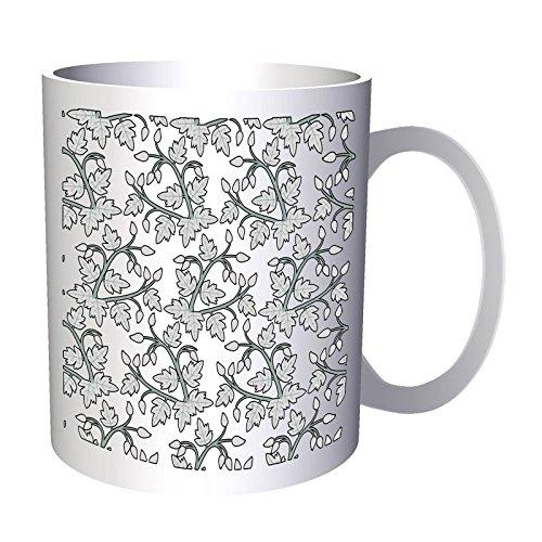 Dieser Becher ist originell und liebevoll in den Komfort unserer Home-Studio erstellt . Unsere Tassen sind aus hochwertigem Keramik, hat eine glatte professionelles Finish . Ihr Artikel wird gut verpackt sein in einer Geschenk-Box , um sicherzustelle...