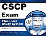 CSCP Exam Flashcard Study System: CSCP Test Practice Questions & Review for the Certified Supply Chain Professional Exam