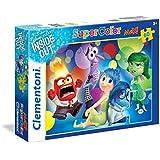 Clementoni - Puzzle