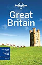 Great Britain - 10ed - Anglais