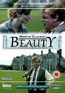 Beauty [DVD] [2004]