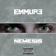 Nemesis [Explicit]